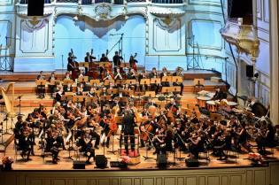 Elbi-OrchesterPR