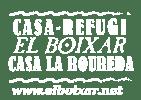 Casa Refugi el Boixar – Cases Rurals la Roureda