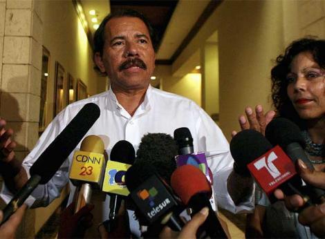 https://i2.wp.com/www.elboomeran.com/upload/fotos/blogs_entradas/el_presidente_de_nicaragua_daniel_ortega_med.jpg