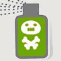 Insecticidas y Pesticidas