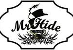 Mr.Hide seeds