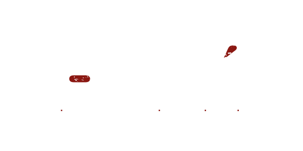 BOTELLON-CONDESA