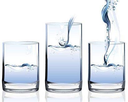 glass_water1