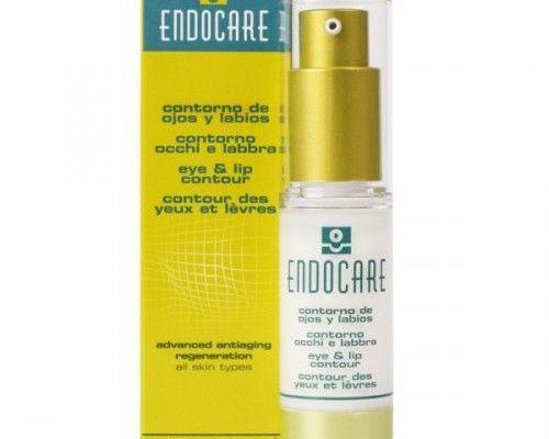 http://elboticarioencasa.com/endocare-contorno-de%20ojos-y-labios-15ml