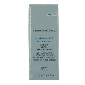 skinceuticals-mineral-eye-uv-defense-spf30-10-ml