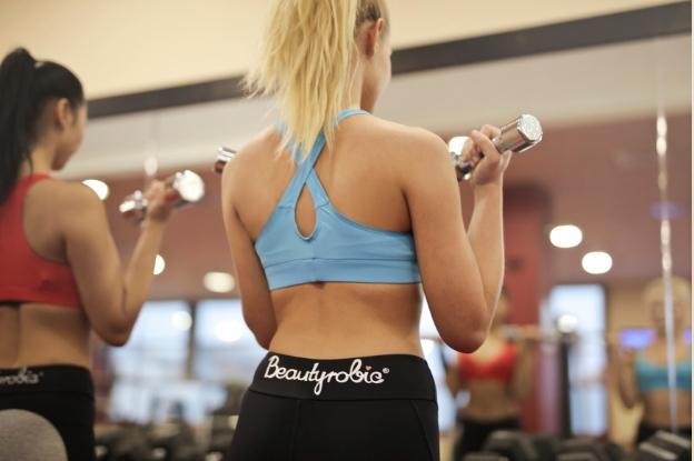 Como meta general, hay que intentar hacer al menos 30 minutos de ejercicio físico todos los días.