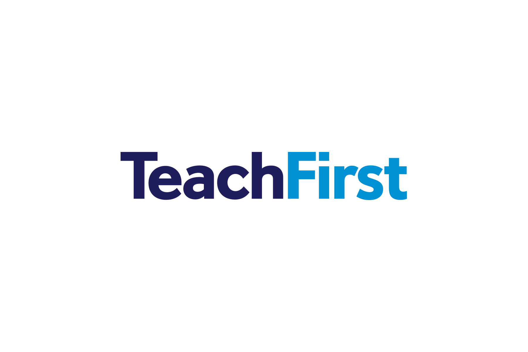 Teach First / Providing clarity around complex learning issues