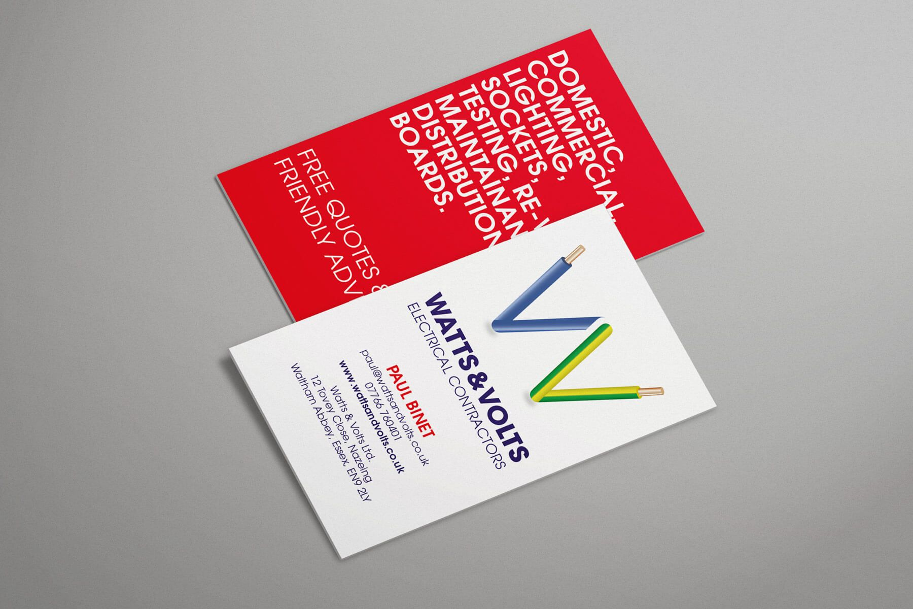 WV_cards