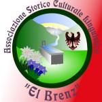Logo El Brenz Nuovo