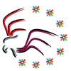 esn-logo-teaser-100x100