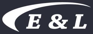 E & L Building Contractors logo