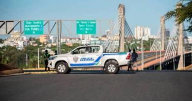 Salud Pública tomará medidas adicionales para enfrentar el COVID-19 en dominicana