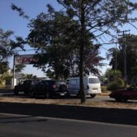 En Quinta Normal se encuentra una de las Plantas de Revisión Técnica mas económicas de la Región Metropolitana