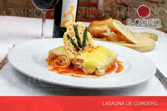 Lasagnadecordero1