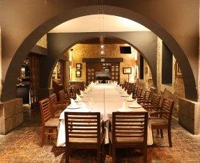 El Caserío, el lugar perfecto para tu boda