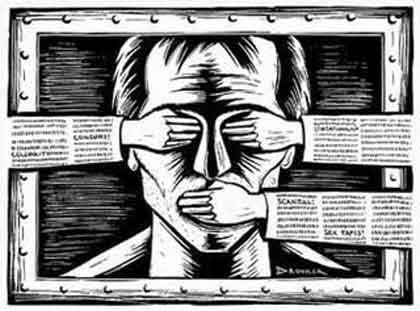 megaupload, cerraron, clausuran, derechos de autor, 2012, noticia, ley sopa
