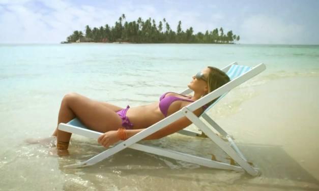 El impacto del turismo en pamamá