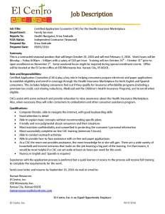 job-description-cac-2016-final