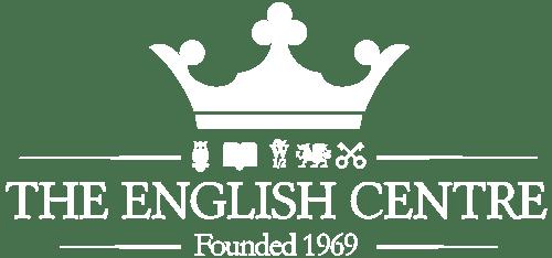 El Centro Ingles