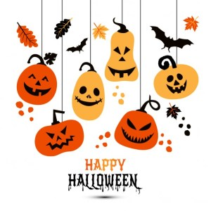 Photo of Halloween Design