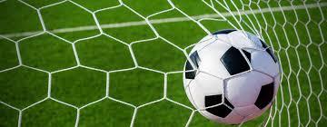 نجوم الرياضة .. عشرة لاعبي كرة قدم لم تكن تعرف أنهم مسلمون