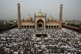 في في الهند.. المسلمون دائماً يدفعون الثمن حتى عندما يكون الجناة من الهندوس! دائماً يدفعون الثمن حتى عندما يكون الجناة من الهندوس!