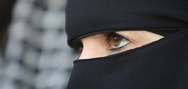 اللباس الشرعي في الإسلام