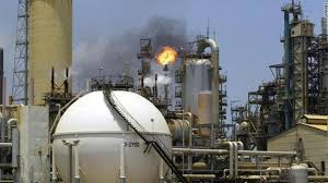 مدى تأثير وضع فنزويلا الحالي على النفط العالمي