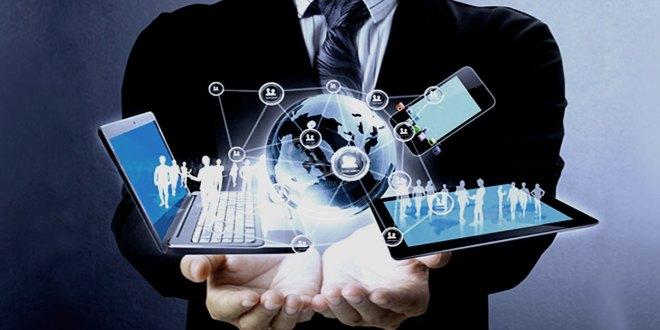 قدرات عملية وتكنولوجية هائلة.. لماذا ستصبح الأعمال الرقمية أبرز أولويات 2019؟