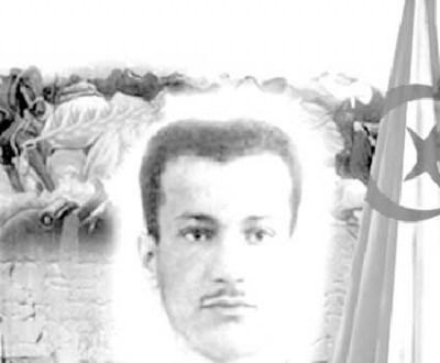 تاريخ وحضارة … البطل مراد ديدوش عمل مع بن بولعيد على إنشاء نواة مصنع للقنابل والمتفجرات