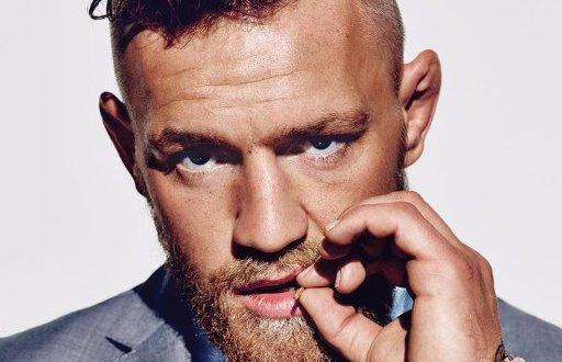 نجوم الرياضة .. من هو كونور ماكغريغور – Conor McGregor؟