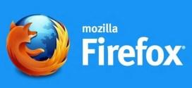 برامج الانترنت … مميزات رائعة ستجعلك تستخدم متصفح Firefox Quantum
