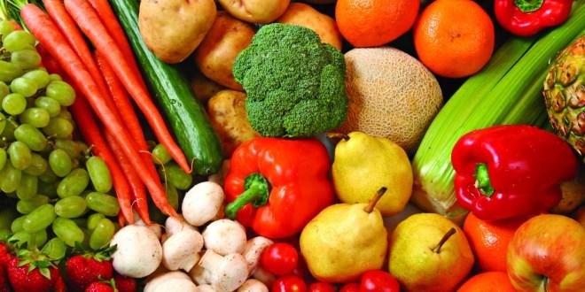الطب البديل … صوب معلوماتك.. معتقدات خاطئة عن التغذية عليك نسفها