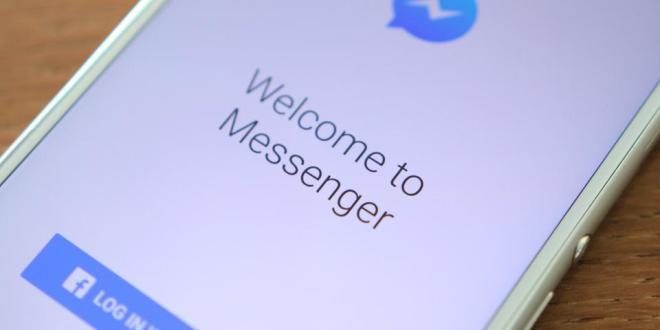 أجهزة النقال .. كيف تستخدم تطبيق فيسبوك ماسنجر دون حساب فيسبوك؟