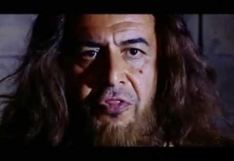 فيديو … خطبه الحجاج في الكوفه … الشبكة نت