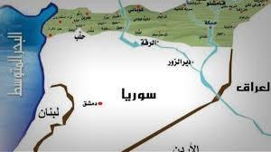أخبار عربية .. جامعة الدول العربية: لا توافق بعد في شأن عودة سورية