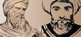 علماء … من هو ابن عربي