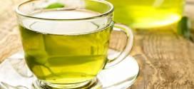 الطب البديل .. الشاي يحافظ على بنية دماغ المسنين