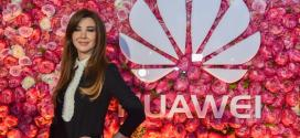 موضة .. هواوي تقدم الدورة الثانية من أسبوع الموضة العربي