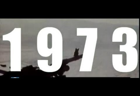 فيديو ..  يوم قرر العرب حظر النفط على الغرب