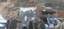 الاحتلال .. سلفيت عملية  مزدوجة أربكت جيش الصهاينة وحساباتهم