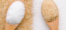 ثقافة .. السكر بين الأبيض والأسمر .. الشبكة نت