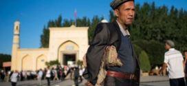 قضايا معاصرة .. ماذا يحدث لمسلمي الأويجور؟ ناشط وحقوقي تركستاني يجيب
