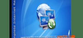 برامج الانترنت ..  Complete Internet Repair لإصلاح مشااكل االاتصال بالانترنت