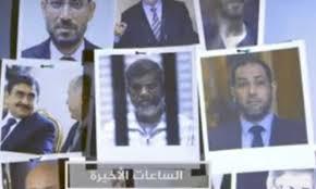 """فيديو .. الساعات الأخيرة  كيف أدار السيسي لعبة """"الخداع الإستراتيجي"""" ضد مرسي؟"""