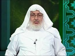 علماء .. الدكتور الأشقر.. رحل ولم تعد فلسطين