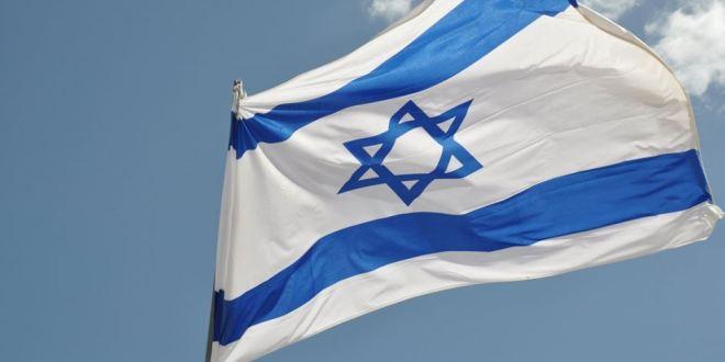 """بعد 71 عامًا على النكبة.. """"إسرائيل"""" تواجه تهديدًا وجوديًّا"""
