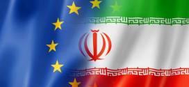 اخبار دولية .. رفض أوروبي لمهلة إيران بشأن الاتفاق النووي