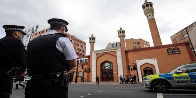 اجوال المسلمين ..  نيوزيلندا.. تدابير جديدة بالمساجد في رمضان