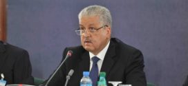 إيداع عبد المالك سلال الحبس بعد أحمد أويحيى .. اصداء الصحافة